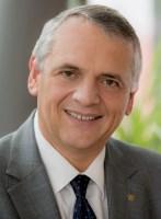 Dr. Gerald Krainer